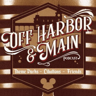 Off Harbor & Main
