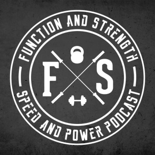 Speed and Power Podcast
