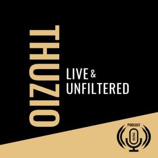 Thuzio Live & Unfiltered