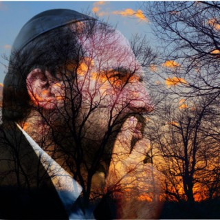Rabbi Kalish's Shiur
