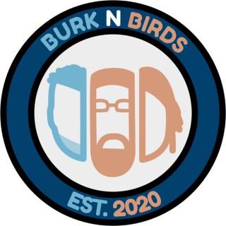 Burk n Birds