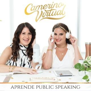 Camerinovirtual's Podcast