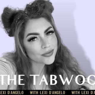 The Tabwoo™