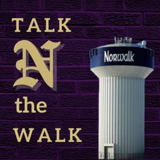 Talk N the Walk