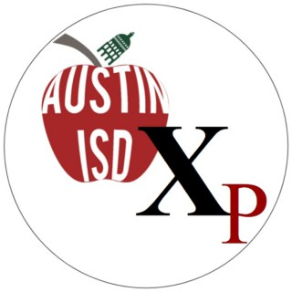 Austin ISD X Podcast
