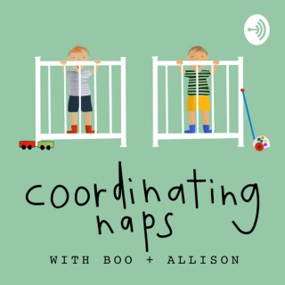Coordinating Naps