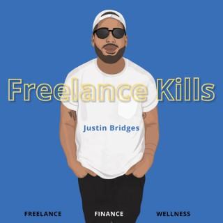 Freelance Kills