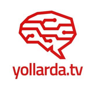 Yollarda.tv Giri?imcilik Sohbetleri