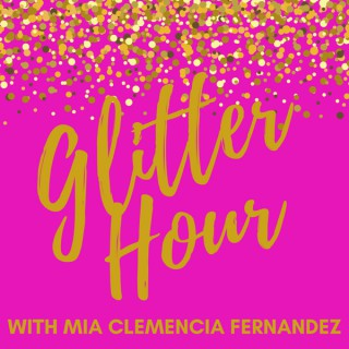 Glitter Hour