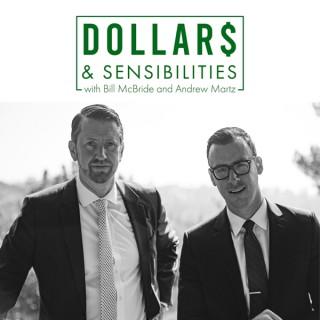 Dollars & Sensibilities