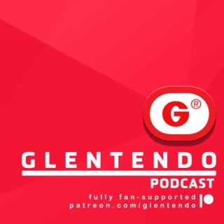 Glentendo Podcast