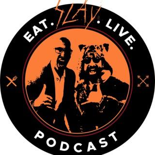 Eat Slay Live