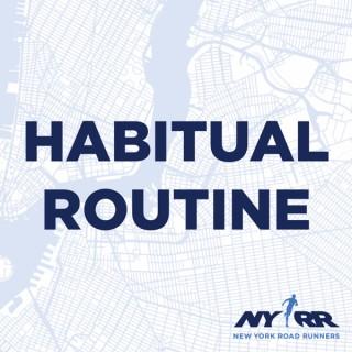 Habitual Routine
