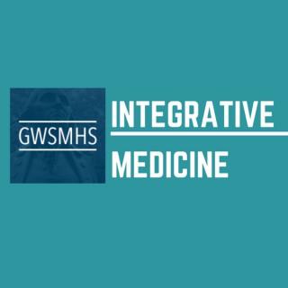 GW Integrative Medicine