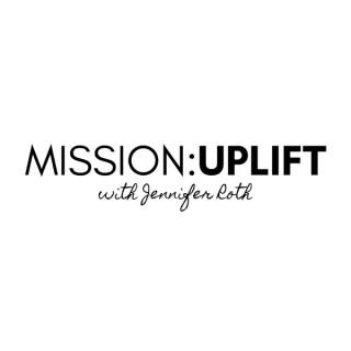 Mission: Uplift