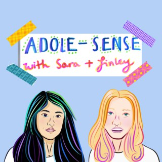 Adole-sense
