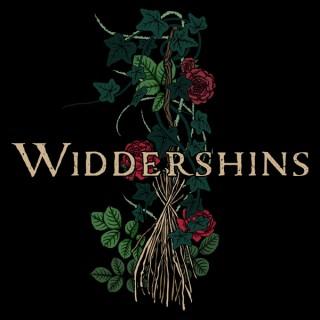 Widdershins Stories