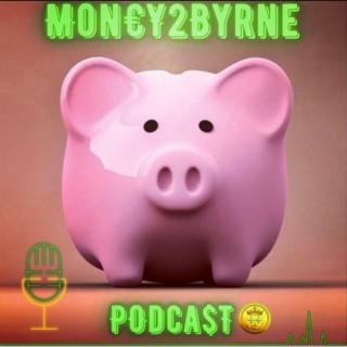 Money2Byrne