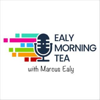 Ealy Morning Tea