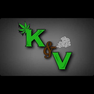 Kush&Vibes