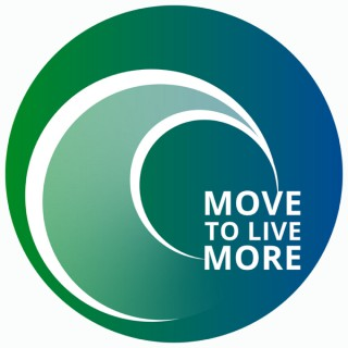Move to Live®More