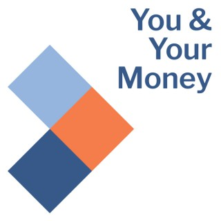 You & Your Money