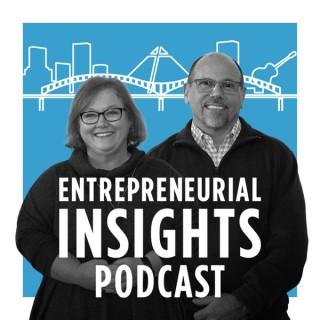 Entrepreneurial Insights
