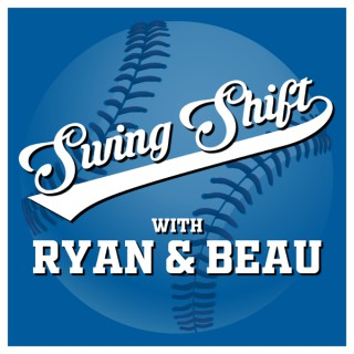 Swing Shift with Ryan and Beau