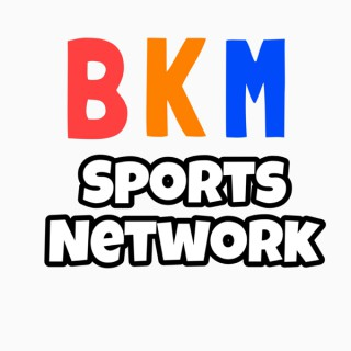BKM Sports Network
