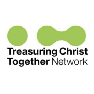Treasuring Christ Together