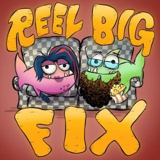 Reel Big Fix