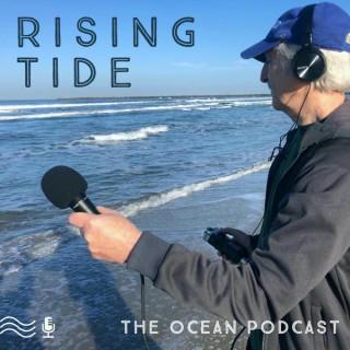 Rising Tide: The Ocean Podcast