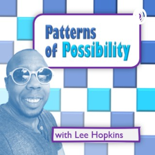 Patterns of Possibility