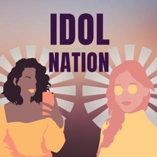 Idol Nation