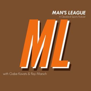 Man's League