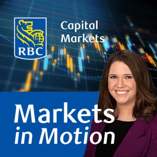 RBC's Markets in Motion