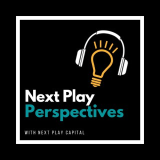 Next Play Perspectives