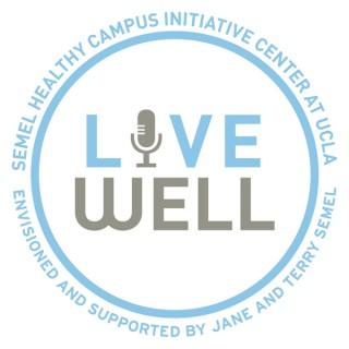 LiveWell UCLA