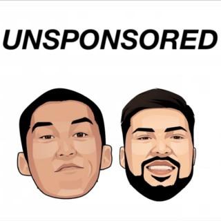 Unsponsored