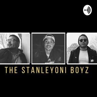 StanleyOni Boyz