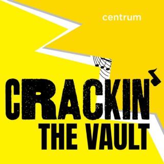 Crackin' the Vault