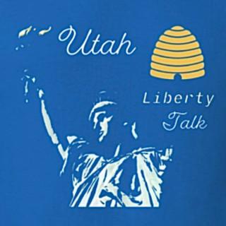 Utah Liberty Talk