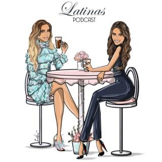 Latinas Podcast