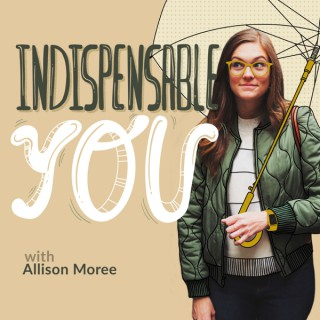 Indispensable You Podcast