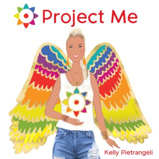 Project Me Podcast