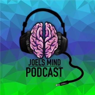 Joels Mind Podcast