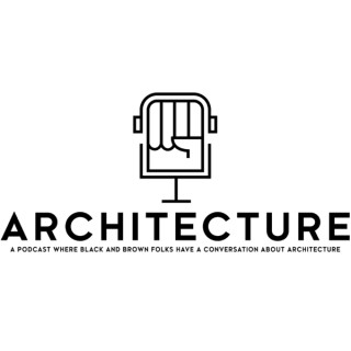 Architecture is Political