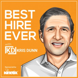 Best Hire Ever