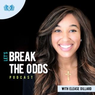 Break The Odds