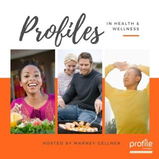 Profiles In Health & Wellness